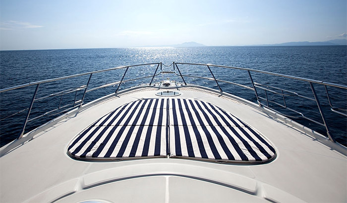 The Best Boat Deck Cleaners for 2021