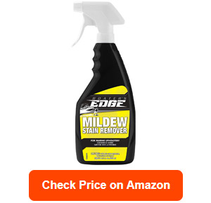 boaters-edge-mildew-stain-remover