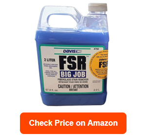 davis-fsr-big-job-fiberglass-stain-remover
