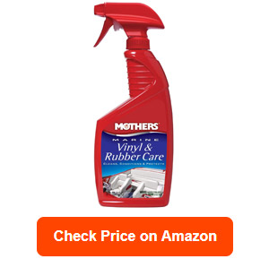 mothers-91424-marine-vinyl-rubber-care