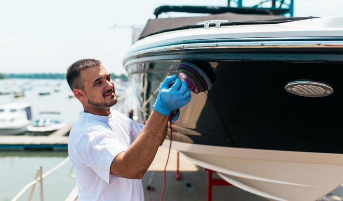 best-boat-polisher