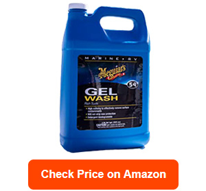 meguiar's-m5401-marine-rv-gel-wash