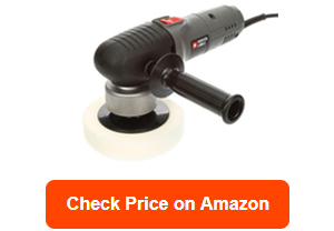 porter-cable-7424xp-variable-speed-polisher