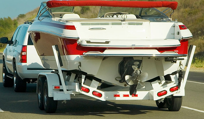 boat trailer bunk carpet