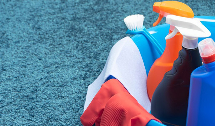best boat carpet cleaner