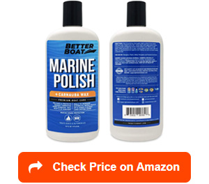 better boat marine polish