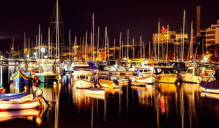 best jon boat lights