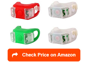 bravodeal led navigation lights