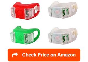 bravodeal led navigation lights