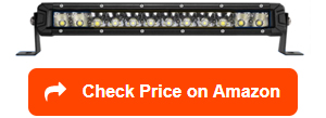 rigidhorse led light bars