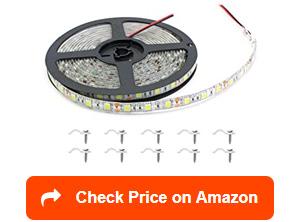 seapon led boat strip lights