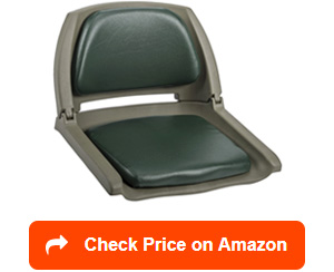wise 8wd139 series molded boat seats