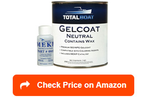 totalboat marine gelcoat