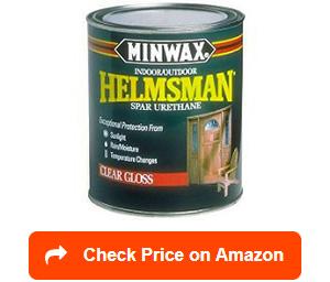 minwax 630500444 helmsman spar urethane