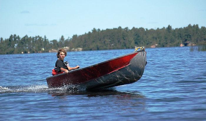 best marine sealant for aluminum boats