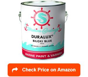 duralux m724-1 marine paint