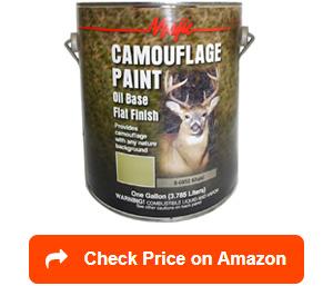 majic 8-0850-2 camouflage paints