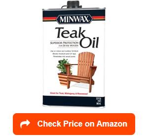 minwax 671004444 teak oil