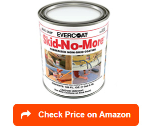 evercoat 853 skid-no-more rubberized coating