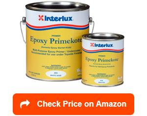 interlux y404kit/1 epoxy primekote