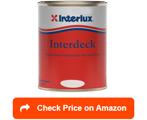 interlux yjf684/qt interdeck deck paint