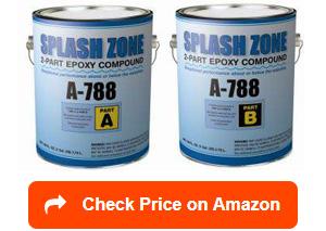 kop-coat pettit paint splash zone a-788