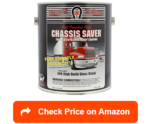 magnet paint ucp99-01 chassis saver paint