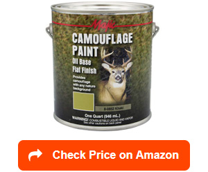 majic paints 8-0852-2 camouflage paint